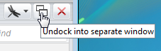 dragonfly-undock.png